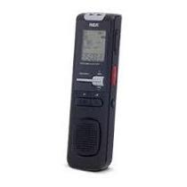 Grabadora Rca Mod: Vr5320r, Con Conector Usb, 400hrs