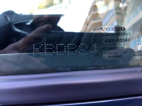 grabados de patentes a domicilio para vehículos automotrices