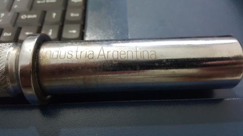 grabados en metales,plasticos,prencintos,codigo de barra,qr