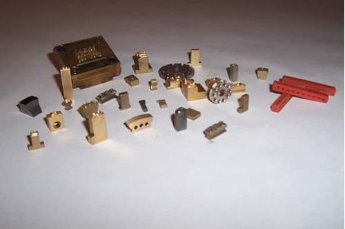 grabados sobre metales alto y bajo relieve