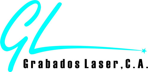 grabados y cortes en laser