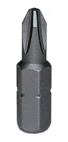 grabber  2 reduced phillips drywall screw