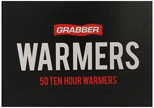 grabber warmer  super value pack