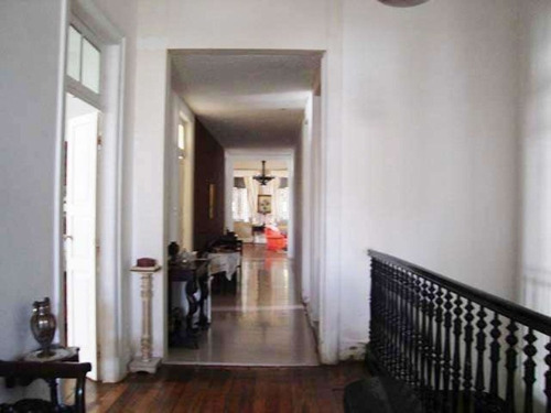 graça   melhor casa de salvador, linda com estilo - tj5078 - 3235731