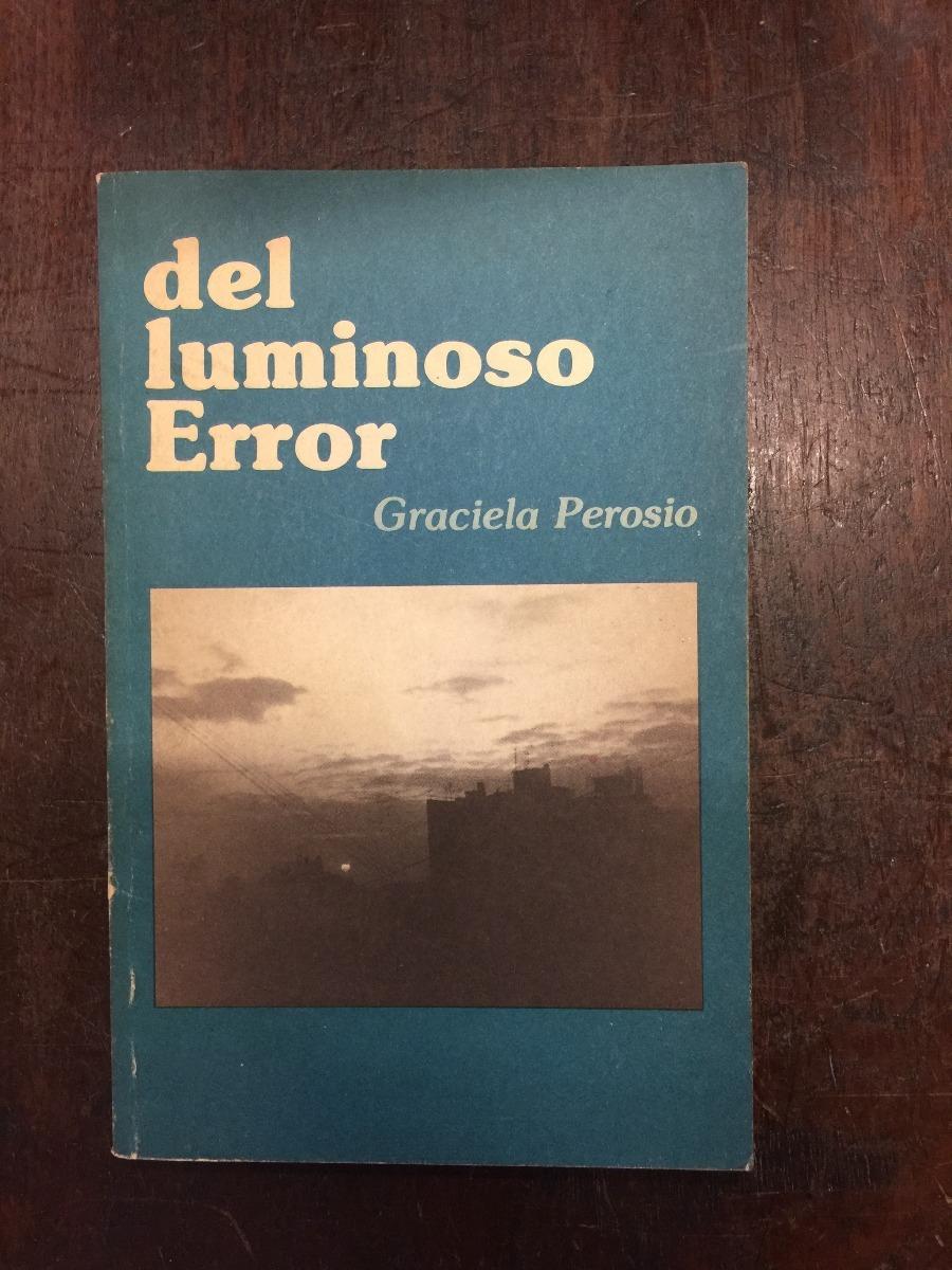 Resultado de imagen para Graciela Perosio: