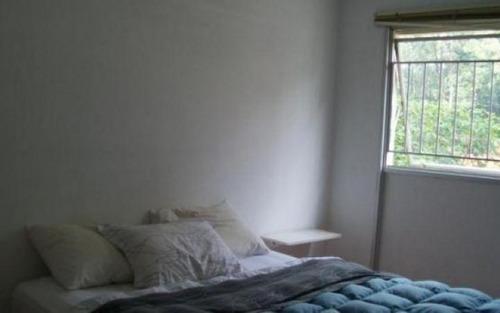 gracioso apartamento  à venda, morumbi, são paulo.