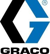 graco  795 standard series - maquina de pintar airless