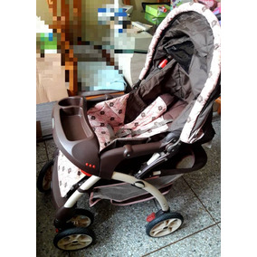 45a902a28 Coches Para Bebe En Cucuta - Coches para Bebés Graco en Carabobo ...