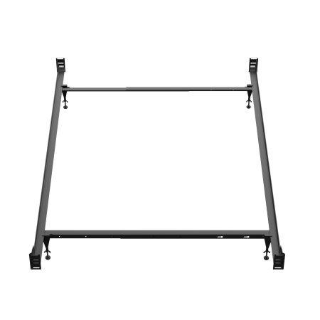 Graco Cuna Grande Conversión Kit Metal Cama Marco - $ 147.360 en ...