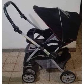 7a896a66b Corral Graco Azul Marino - Coches para Bebés en Mercado Libre Venezuela