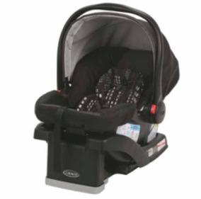 7dcc3f1d1 Huevito Graco Usado - Artículos para Bebés, Usado en Mercado Libre Argentina