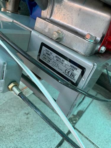 graco linelazer 3400
