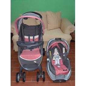 8d4ee6536 Coches Para Bebes Graco Usados - Coches para Bebés Graco, Usado en ...
