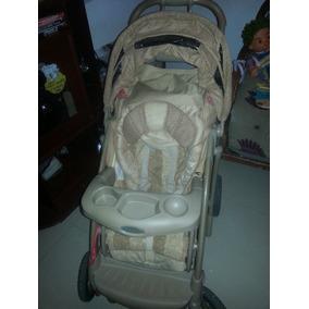 567529d29 Coches Bebes Usados - Coches para Bebés Travel System en Monagas ...