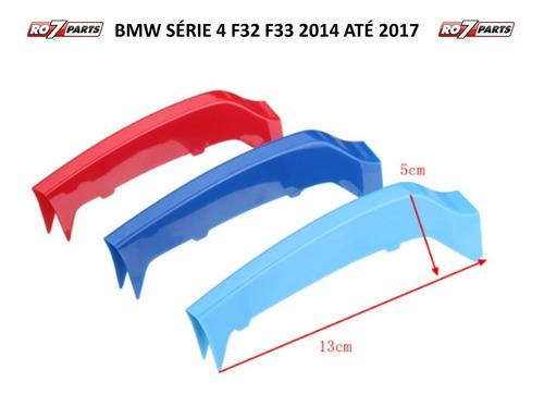 grade bmw motorport m serie 4 f32 f33 2014 a 2017 m4 420 428