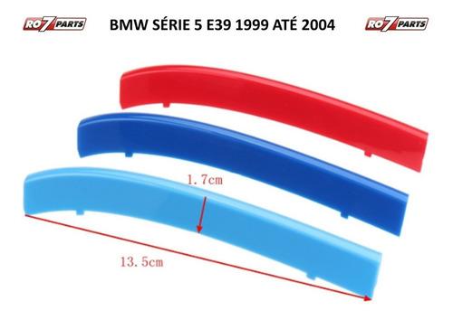 grade bmw motorport m serie 5 1999 a 2004 m5 525i 528i 540i