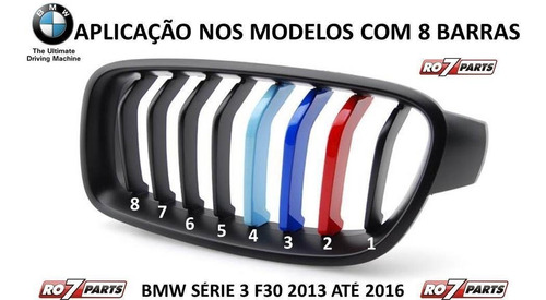 grade bmw motorport serie 3 m 2013 a 2016 316 320 328 335 m3