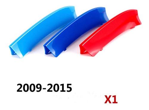 grade bmw x1 m motorsport sdrive xdrive gp top 2009 a 2015