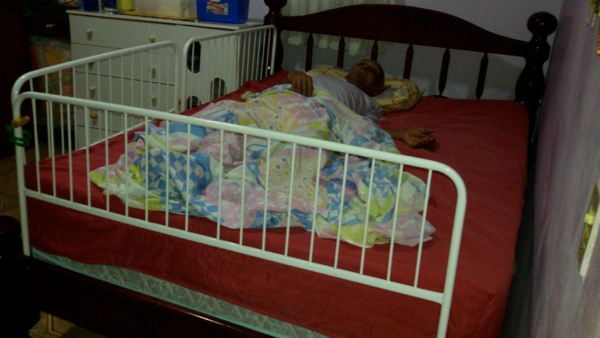 grade de cama bebidosos medespecial