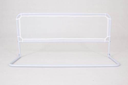 grade de proteção para cama box -  bebês e idosos - 88 x 54