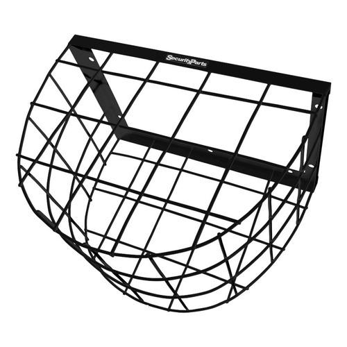 grade de proteção para cameras cftv (gaiola)
