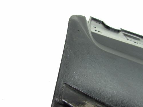 grade dianteira renault logan e sandero 14/15 c avarias