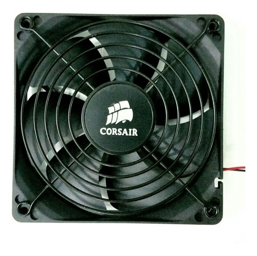 grade grelha para fan cooler pc computador 120mm