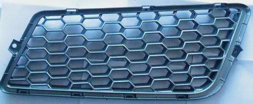 grade l-200 triton ano 2012