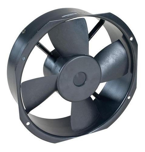 grade metalica do micro ventilador rax2 kit de 4 unid