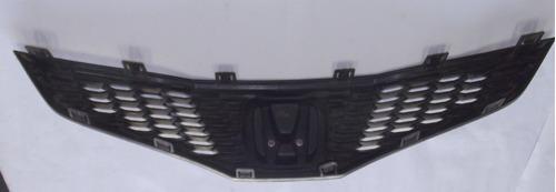grade new fit 10 11 12 com emblema semi nova original