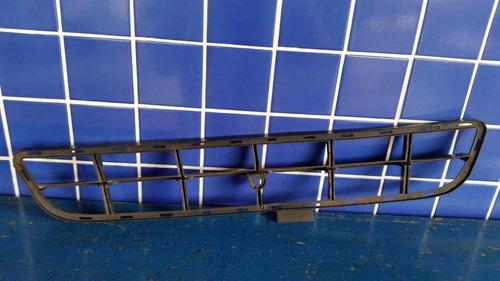 grade parachoque zafira 2003 2004 2005 06 2007 2008 central