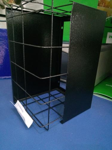 grade p/interfone, vídeo porteiro, camera redonda e quadrada