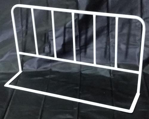grade proteção para cama
