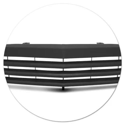 grade radiador dianteira chevette 1987/88/89/90/91/92/93
