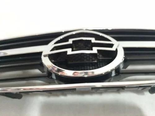 grade vectra elegance elite 06 07 08 09 10 gravata original
