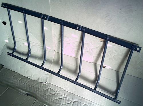 grade vidro traseiro cabine saveiro quadrada 82 97 original
