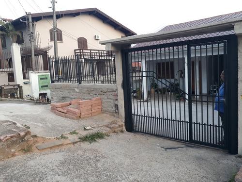 grades e portões estruturas metálicas