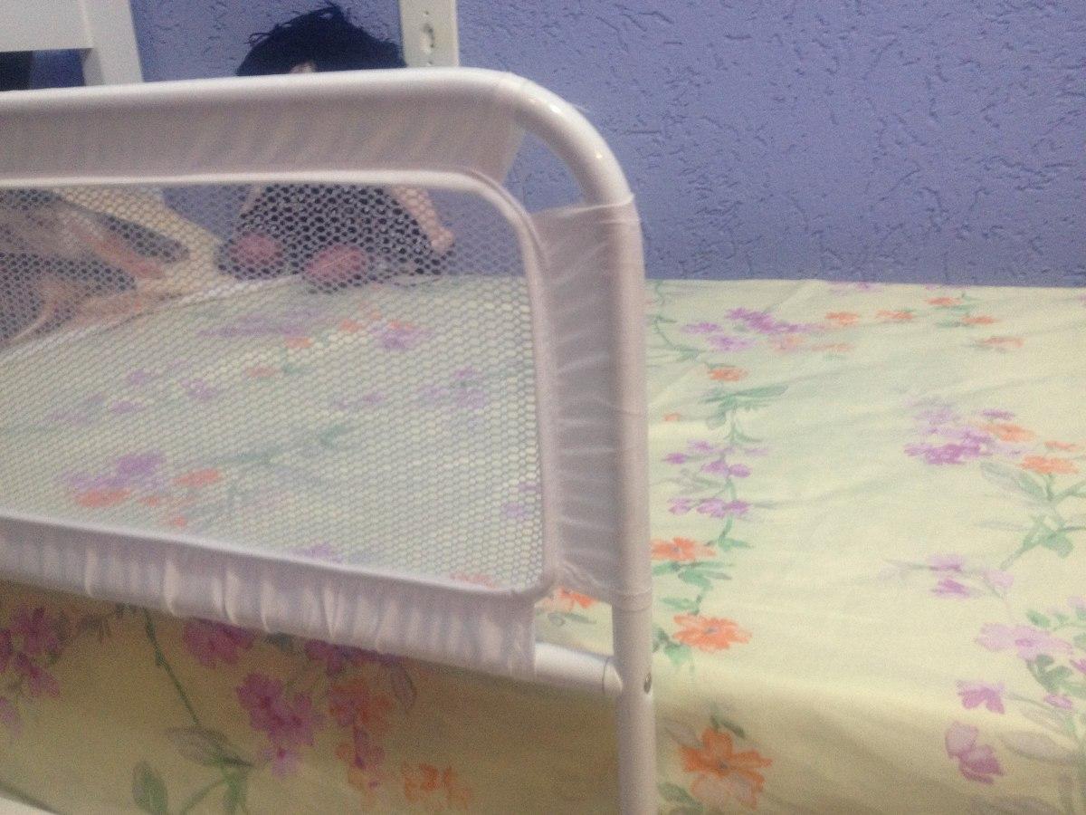 kit 2 grades de proteção segurança para cama. Carregando zoom... grades  para cama. Carregando zoom. 74dceb2cd8