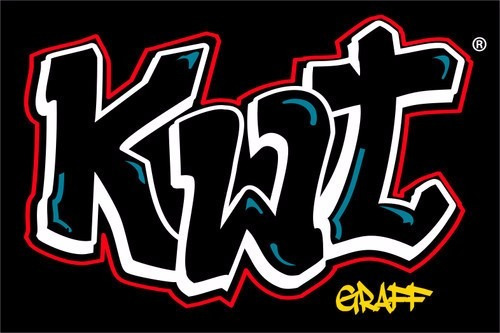 graffiti spray kwt graff aerosol