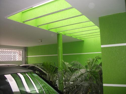 grafiato e textura(partir de r$ 15,00 m2 mat. e mão de obra)