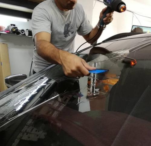 graficas, rotulación y brandeo vehicular (wraping)