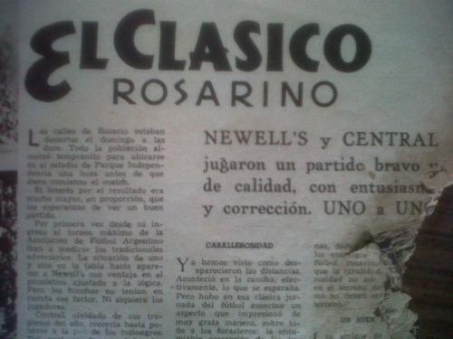 grafico año 1938 numero 1041 !!   de  coleccion!!!!