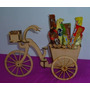 Vectores Candy Bar Para Cortadora Laser Y Router Cnc Vol.4
