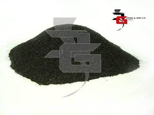 grafito en polvo malla 200 (  para duchas grafitadas )