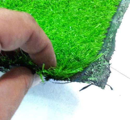 grama artificial