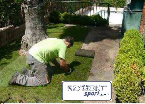 grama artificial americana www.reymontsport