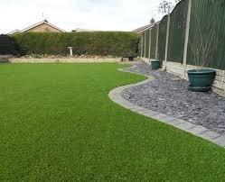 grama artificial decorativa y deportiva importada