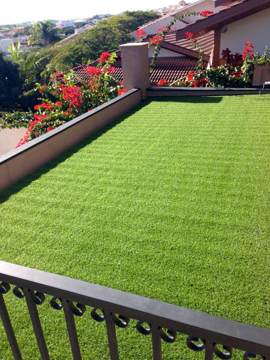 grama sintetica para jardim mercadolivre:Grama Sintética Decorativa 32mm Decor Garden Jardim Verde – R$ 51,90