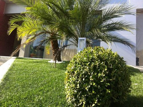grama sintética decorativa 32mm decor garden jardim verde