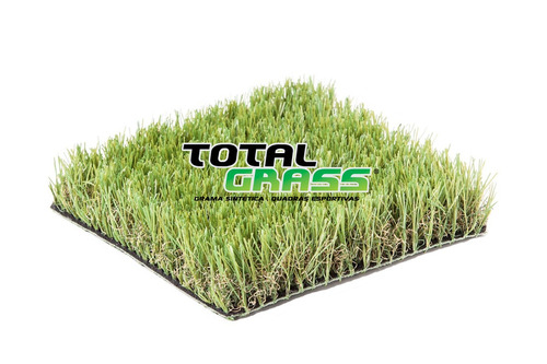 grama sintética decorativa verde 30mm importada soft grass